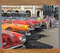 D_S_A_WendtC_Classic Cars.jpg