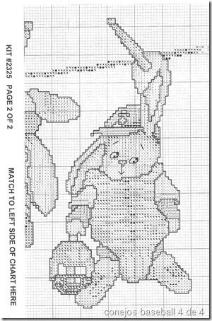 conejos baseball (4)