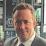 Shawn DeVries (themisfitdj)'s profile photo