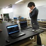2014 Japan - Dag 2 - IMG_1313.JPG