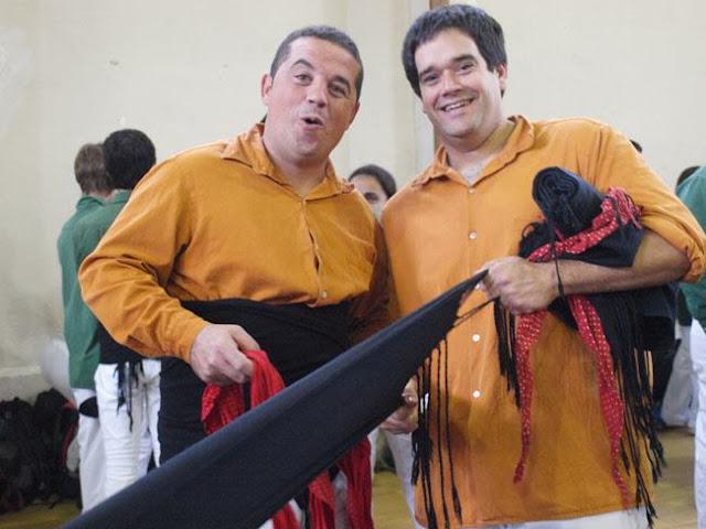 Diada Sagals dOsona 2011 01 - 100000832616908_735226.jpg