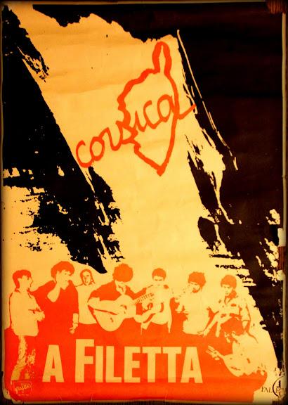 L'affissu per mimoria IMG_4726