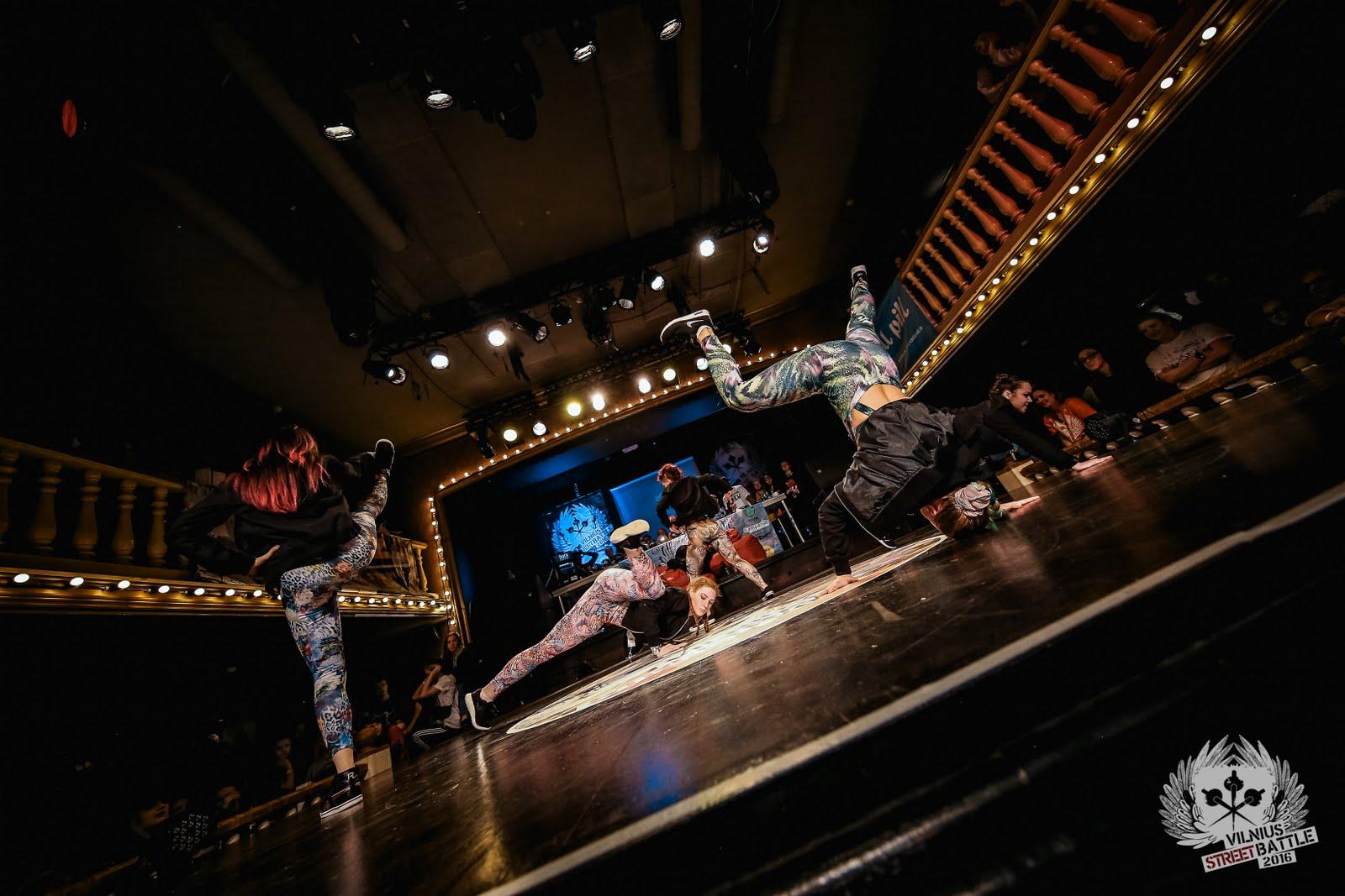 SKILLZ šokėjai @VSB 2016 - IMG_6581.jpg