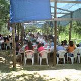 2007 - Campo scuola