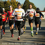 2013.10.05 2. Tartu Linnamaraton 42/21km + Tartu Sügisjooks 10km + 2. Tartu Tudengimaraton 10km - AS20131005TLM2_061S.JPG