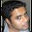 chaitanya kosaraju's profile photo