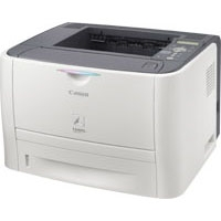 download Canon i-SENSYS LBP3370 printer's driver