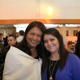 Baptism Noviembre 2014 - IMG_3245.JPG