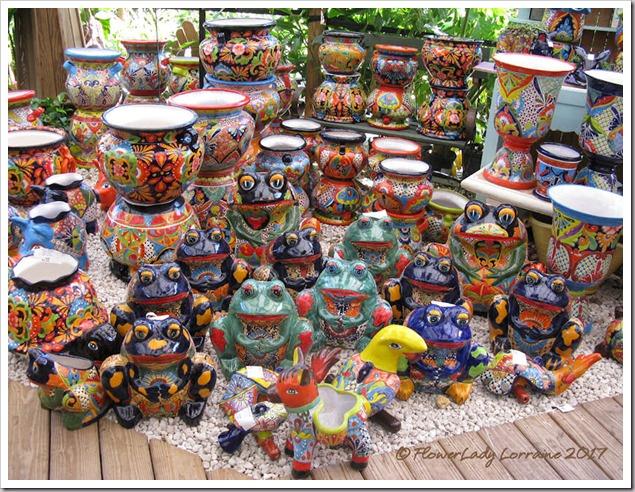 05-08-pottery