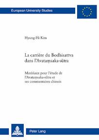 [Kim: La carrière du Bodhisattva, 2013]