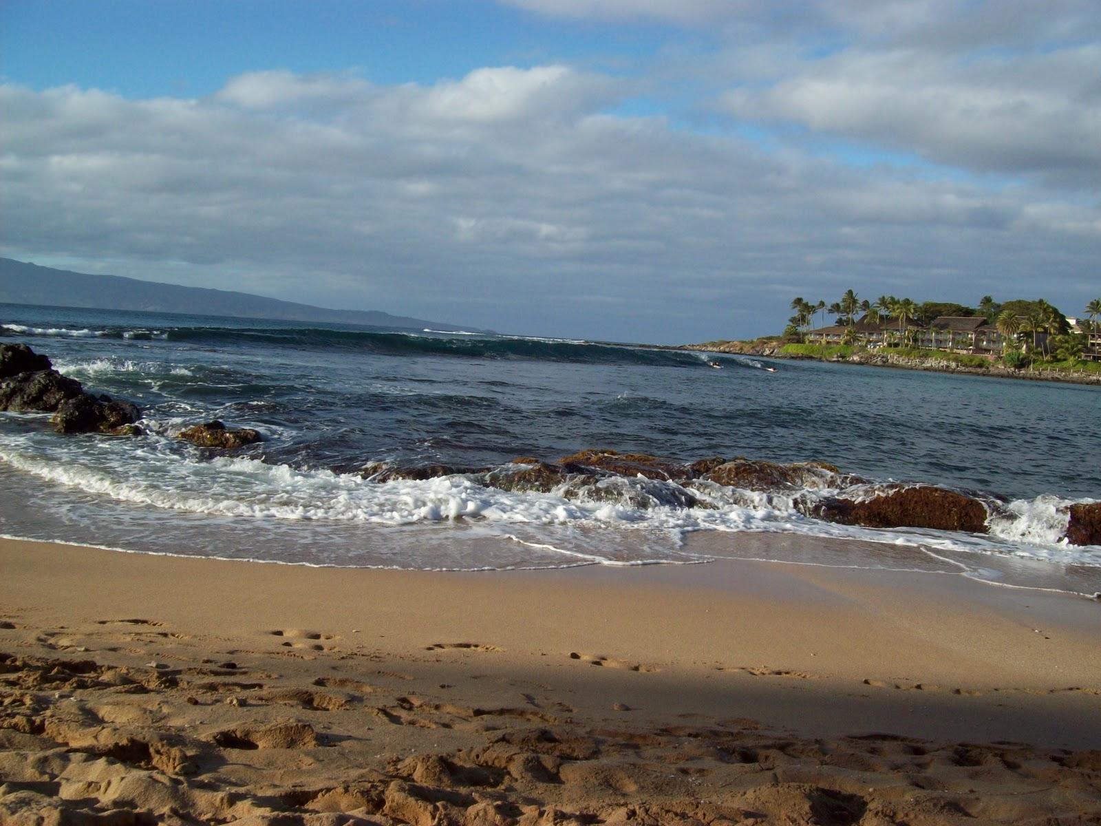 Hawaii Day 7 - 100_7964.JPG