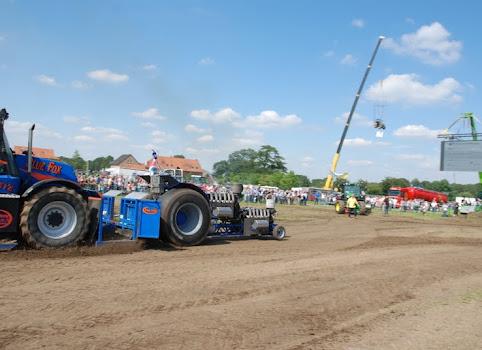 Zondag 22--07-2012 (Tractorpulling) (50).JPG