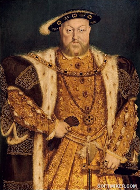 442px-Henry_VIII_(1)_by_Hans_Holbein_the_Younger