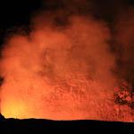 Volcano Glow.jpg