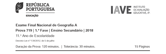 EX-GeoA719-F1-2018-V1_net_Página_01
