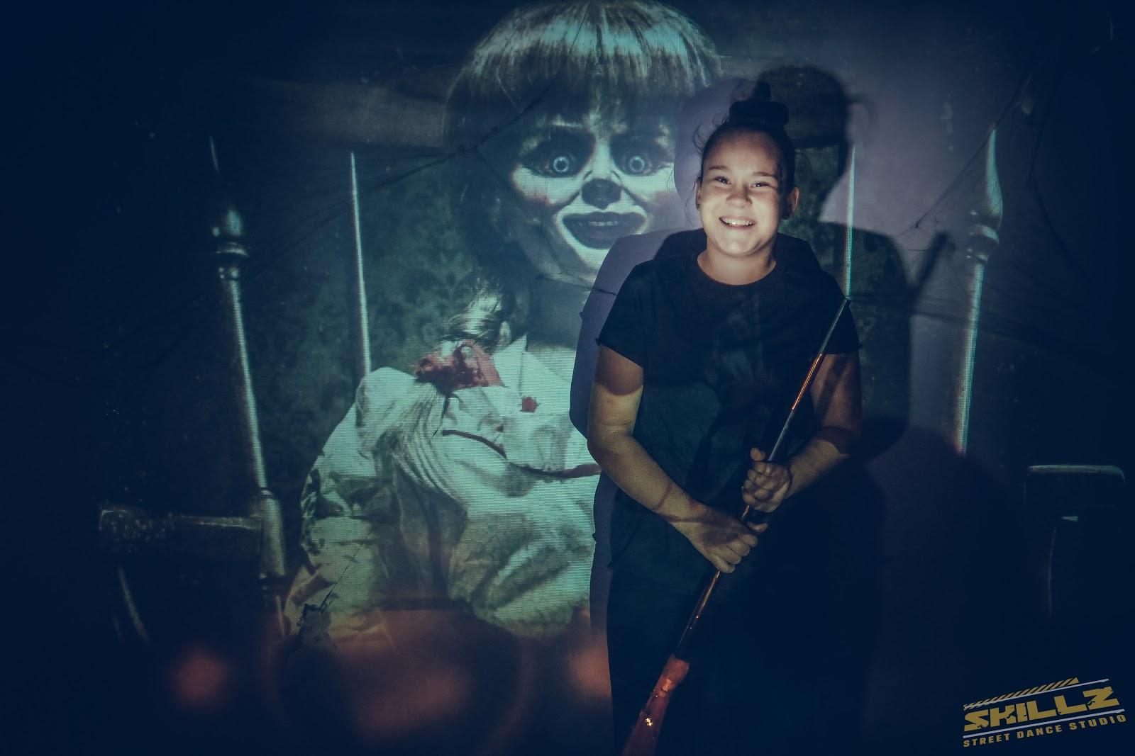 Naujikų krikštynos @SKILLZ (Halloween tema) - PANA1577.jpg
