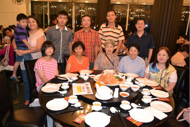 Others- 2012 Chinese New Year Dinner - DSC_0107.jpg