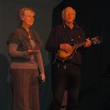 2010-11 Tsjong Open Podium