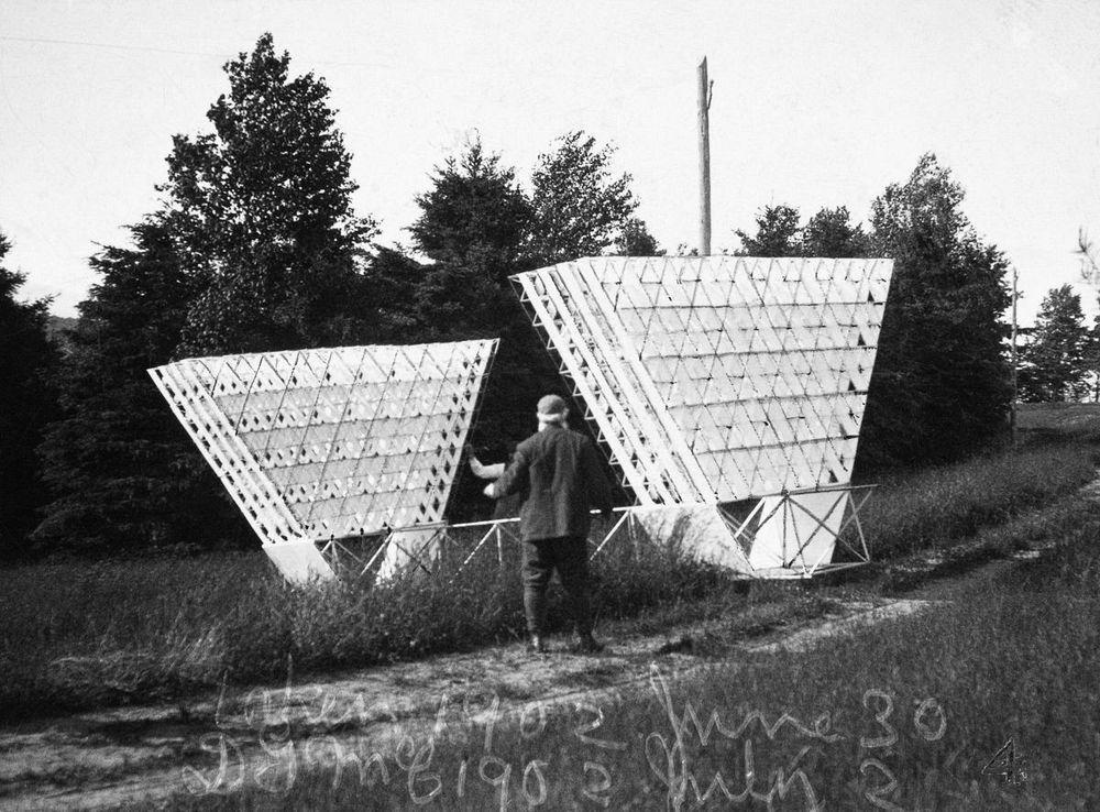graham-bell-tetrahedral-kites-11