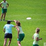Coupe Féminine 2011 - IMG_0771.JPG