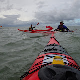Kano Rijnland 2012 Zeekajakken Zeeland - 20121006%2BZeekajakken%2B%252813%2529.JPG