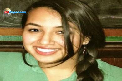 नेपाली बिद्यार्थी समानता श्रेष्ठको हत्यारालाई ८५ बर्षको जेल सजाय