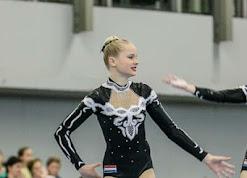 Han Balk Fantastic Gymnastics 2015-9276.jpg