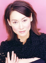 Hui Ying Hong China Actor