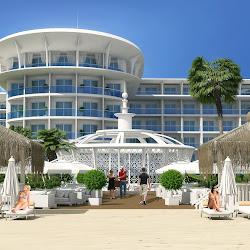 Sultan of Dreams Hotel & Spa's profile photo