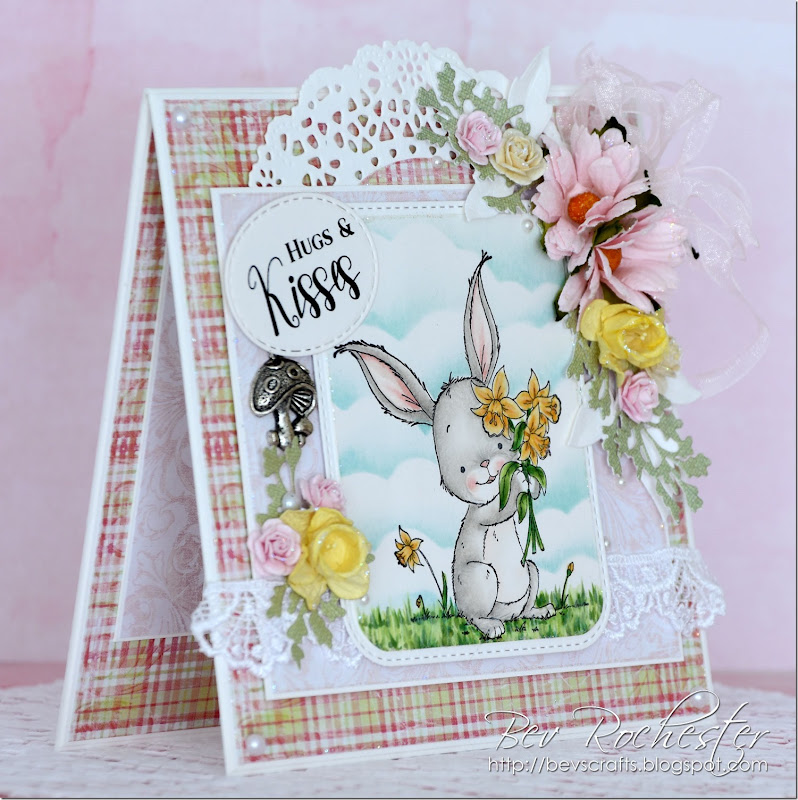 bev-rochester-whimsy-spring-bouquet-bunny3