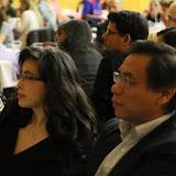FoundingHopeSociety2016 - IMG_3636.JPG