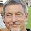 Pat Coyle's profile photo