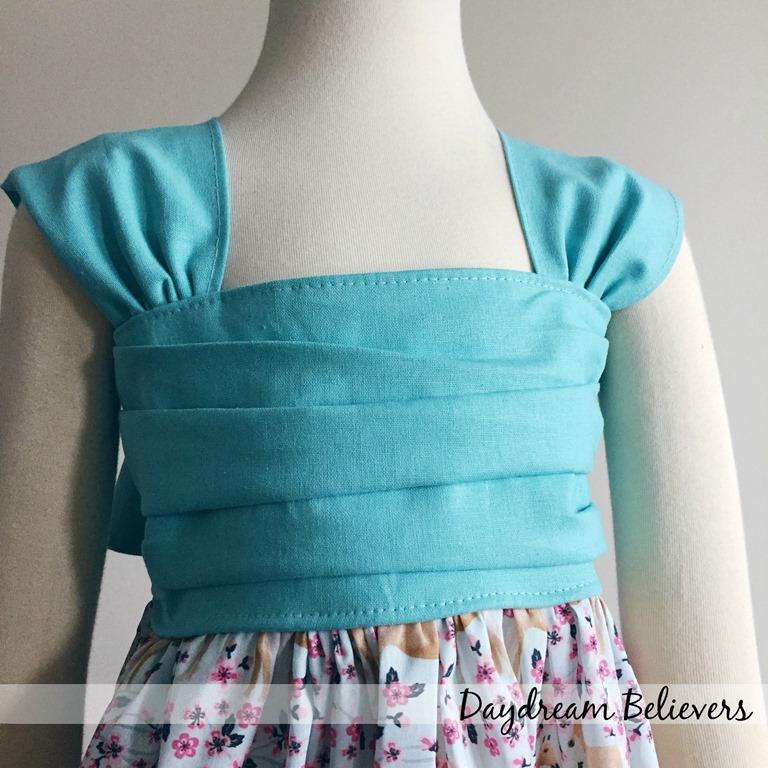 [Bespoke+Girls+Handmade+Maxi+Dress+by+Daydream+Believers+Designs%5B5%5D]