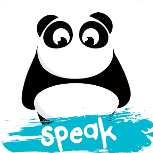 Speak Mandarin Chinese Free