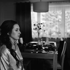 結婚式の写真家Karolina Sokołowska (pstryklove)。29.05.2019の写真