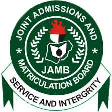 JAMB Bans Wristwatches, Eyeglasses, Pens In 2018 UTME