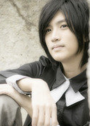 Figaro Tseng  Actor