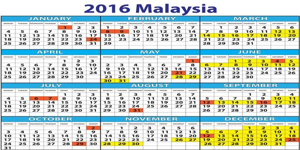 kalendar malaysia 2016.jpg