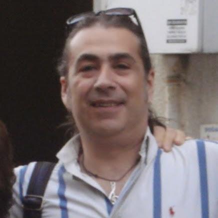 Tasos Litsicas