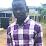 Epebinu Abiola's profile photo