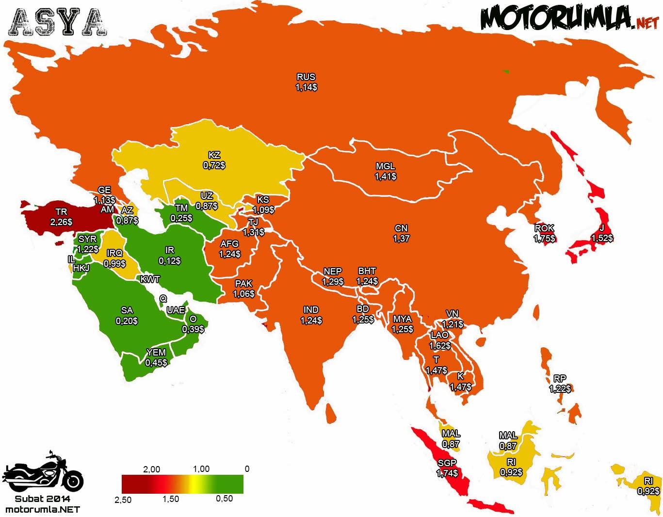 Asya Benzin Haritası.jpg
