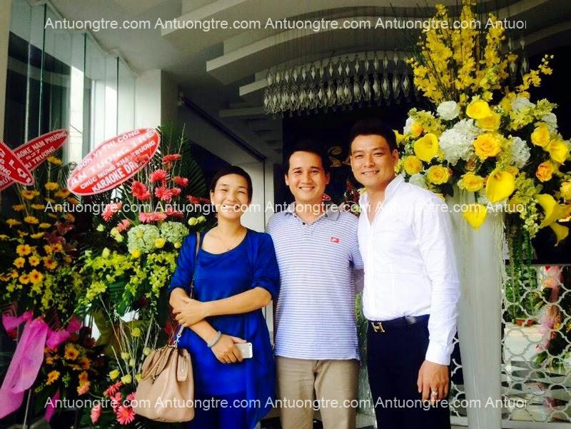 Thiet Ke Phong Karaoke Dream Binh Duong%2B%281%29