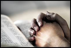 praying_hands_bible