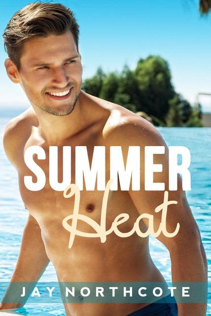 [SummerHeat1]