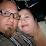 Gilbert Vela, Jr.'s profile photo