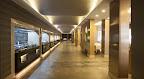 Фото 9 Turkiz Beldibi Resort & Spa ex. Rixos Hotel Beldibi