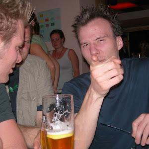 20070606_BloggertreffenPleicherhof-06.jpg