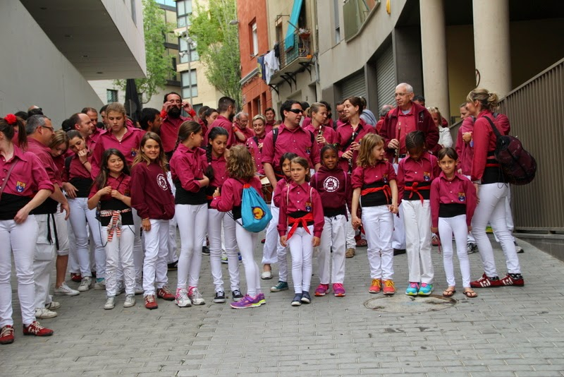 Actuació 20è Aniversari Castellers de Lleida Paeria 11-04-15 - IMG_8797.jpg
