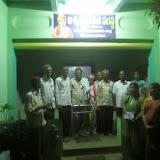 PDP_Biccavolu_July2014