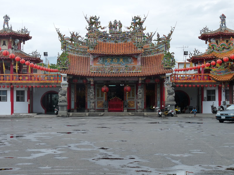 TAIWAN.Taitung - P1110556.JPG